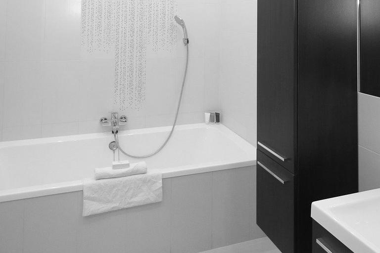 Micro station d'épuration à Auxerre 89000 | Prix et entretien
