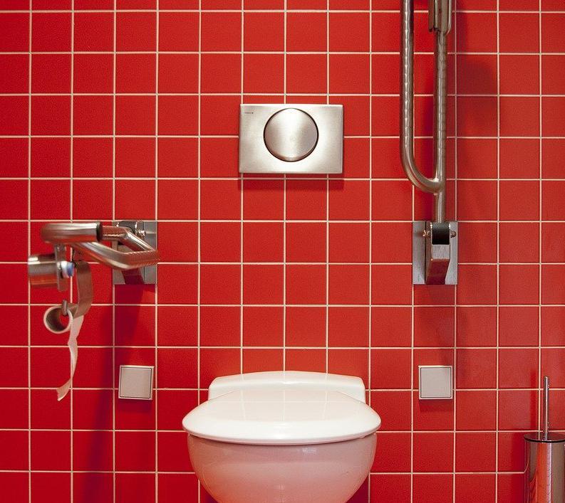 Micro station d'épuration à Draguignan 83300 | Prix et entretien