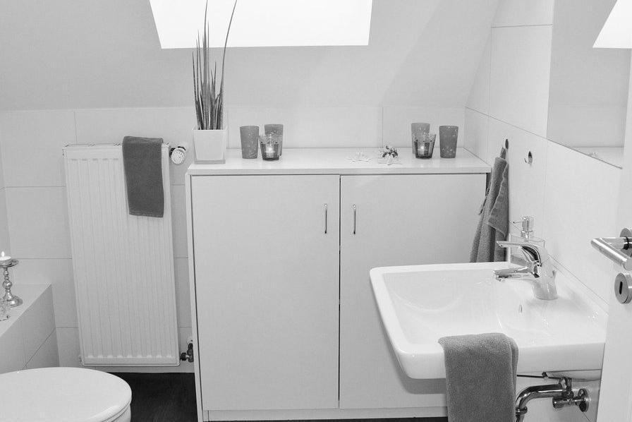 Micro station d'épuration à Guilherand-Granges 07500 | Prix et entretien
