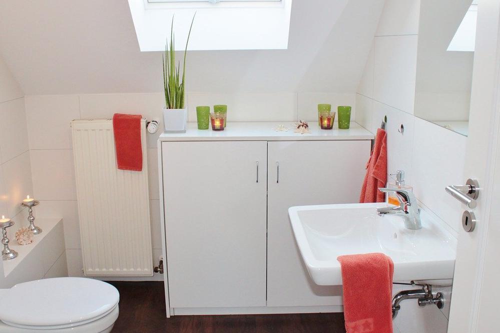 Micro station d'épuration à Limeil-Brévannes 94450 | Prix et entretien