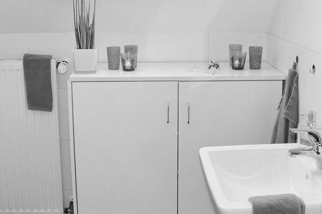 Micro station d'épuration à Livry-Gargan 93190 | Prix et entretien