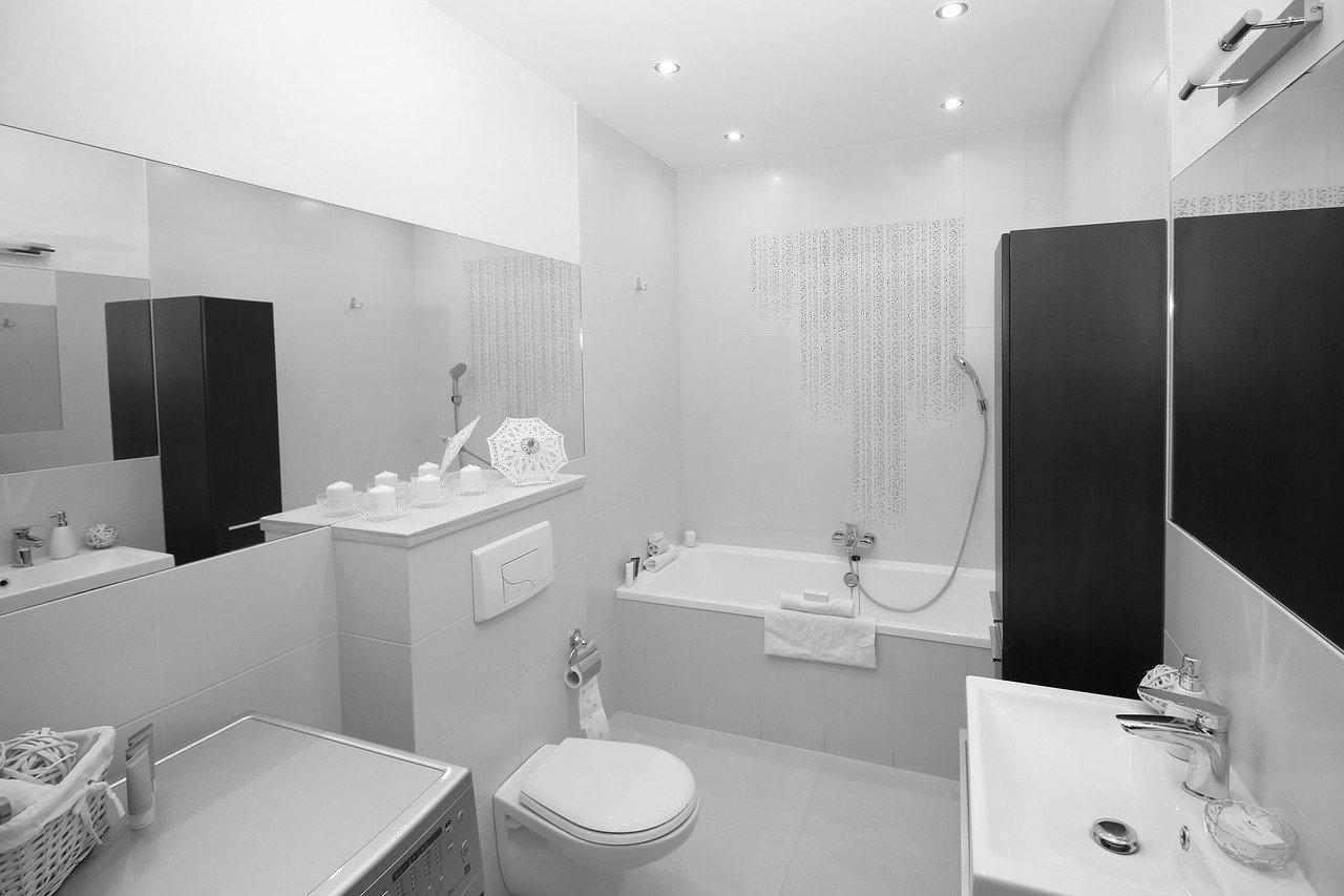 Micro station d'épuration à Martigues 13117 | Prix et entretien