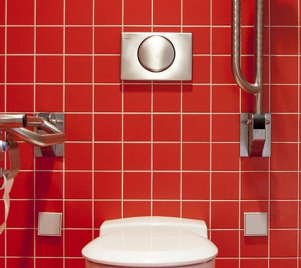 Micro station d'épuration à Morsang-sur-Orge 91390   Prix et entretien