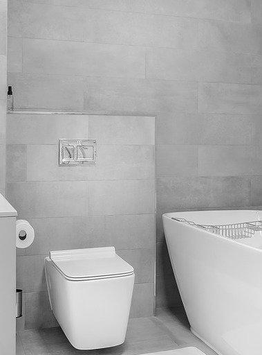 Micro station d'épuration à Pontault-Combault 77340 | Prix et entretien