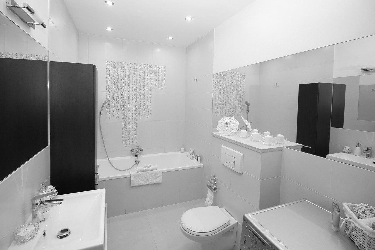 Micro station d'épuration à Saint-André-lez-Lille 59350   Prix et entretien