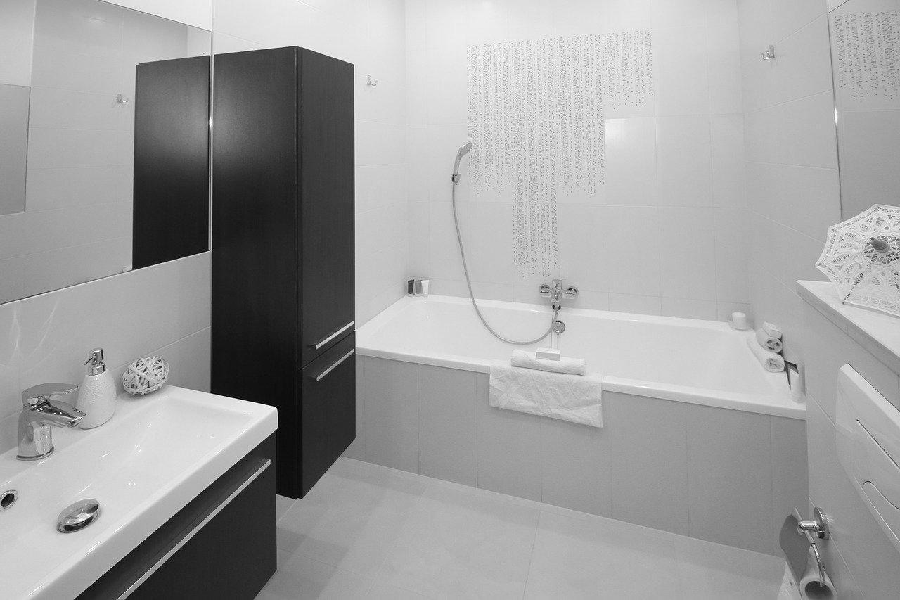 Micro station d'épuration à Senlis 60300 | Prix et entretien
