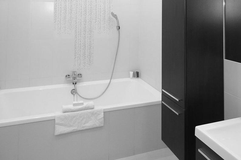 Micro station d'épuration à Vieux-Condé 59690   Prix et entretien