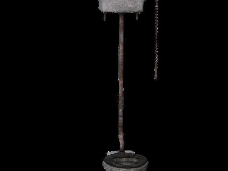 Micro station d'épuration à Voreppe 38340 | Prix et entretien